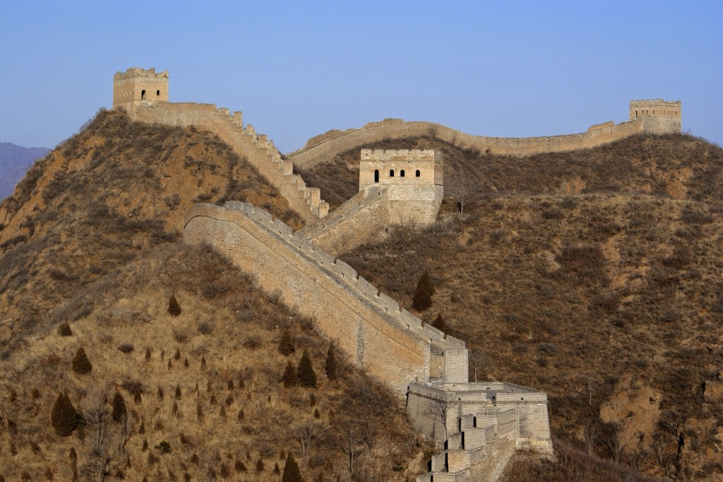 This image has an empty alt attribute; its file name is great-wall-of-china-2030311_1920.jpg
